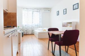 Megi3, Appartamenti  Mostar - big - 7