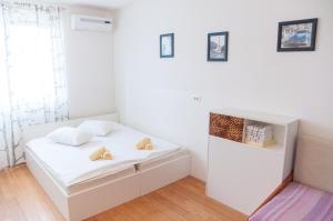 Megi3, Appartamenti  Mostar - big - 10