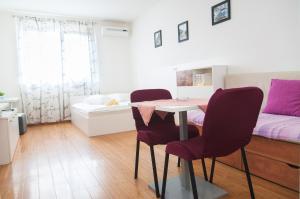 Megi3, Appartamenti  Mostar - big - 12