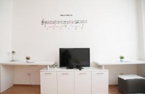 Megi3, Appartamenti  Mostar - big - 13