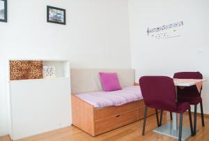 Megi3, Appartamenti  Mostar - big - 17