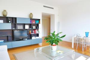 Luxury Design Apartment - AbcAlberghi.com