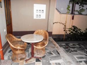 Allegra, Ferienwohnungen  Mostar - big - 14