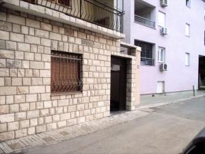 Allegra, Ferienwohnungen  Mostar - big - 1