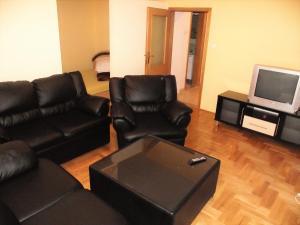 Allegra, Ferienwohnungen  Mostar - big - 7