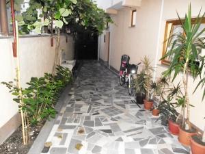 Allegra, Ferienwohnungen  Mostar - big - 15