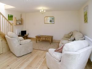 Peartree Cottage, Case vacanze  St Mellion - big - 2