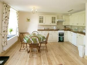 Peartree Cottage, Case vacanze  St Mellion - big - 4