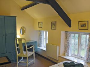 Stable Cottage, Case vacanze  Wark - big - 2
