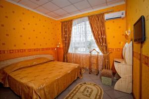 Hotel Pribrezhnaya, Hotely  Kaluga - big - 25