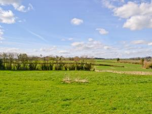 Meadow View, Dovolenkové domy  Kington - big - 15
