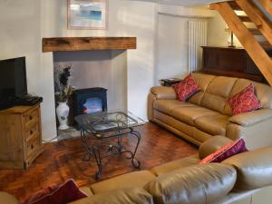 Halfway House, Case vacanze  Brixham - big - 5