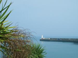 Harbour Lights, Holiday homes  Newlyn - big - 5