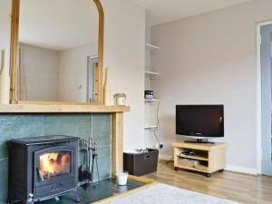 Croft Cottage - Hotel - Glencoe
