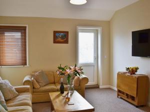 Claremont House - Suite 5, Holiday homes  Sandown - big - 6