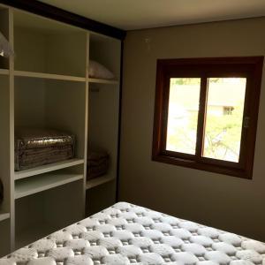 Requinte de Gramado, Apartments  Gramado - big - 40