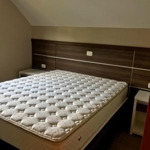 Requinte de Gramado, Apartments  Gramado - big - 72