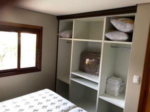 Requinte de Gramado, Apartments  Gramado - big - 41