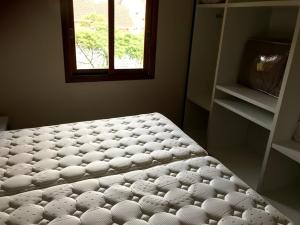 Requinte de Gramado, Apartmány  Gramado - big - 42