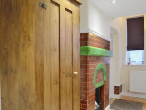 Hopscotch Corner, Prázdninové domy  Matlock - big - 3