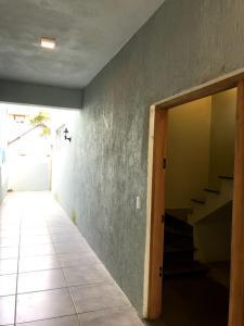 Requinte de Gramado, Apartmány  Gramado - big - 67