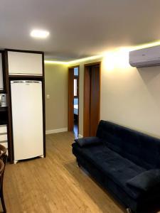 Requinte de Gramado, Apartments  Gramado - big - 44