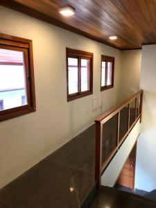 Requinte de Gramado, Apartmány  Gramado - big - 45