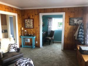 Lake house cabin. Walking distance to town, Case vacanze  Harrison - big - 7