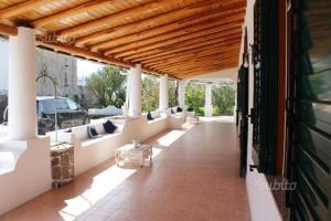 Appartamenti Villa Eden - AbcAlberghi.com