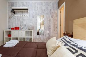 Apartamento AZAHARES de Cadiz, Апартаменты  Кадис - big - 16