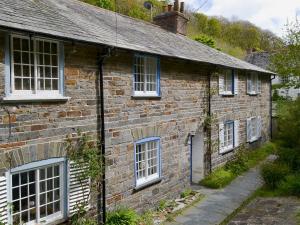 Mariners Cottage
