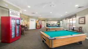 Disney Bunk Room--Windsor Hills, Appartamenti  Orlando - big - 34