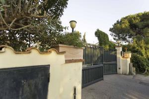 Villa Bruno - AbcAlberghi.com