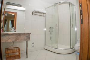 Hotel Feni, Hotel  Kavadarci - big - 13
