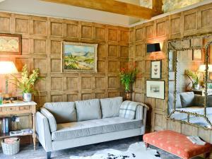 Thimble Cottage
