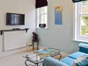 Victoria Apartment, Case vacanze  Ventnor - big - 3