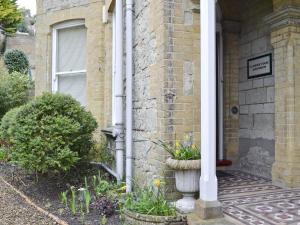 Osborne Apartment, Case vacanze  Ventnor - big - 3