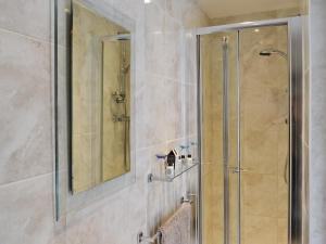 Osborne Apartment, Case vacanze  Ventnor - big - 4