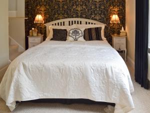 Osborne Apartment, Case vacanze  Ventnor - big - 5