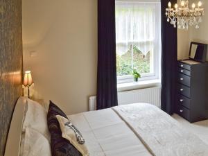 Osborne Apartment, Case vacanze  Ventnor - big - 8