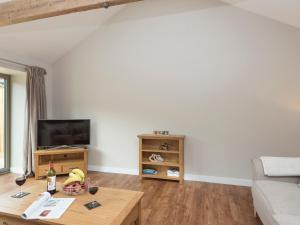 Property 2 II, Holiday homes  Ventnor - big - 9