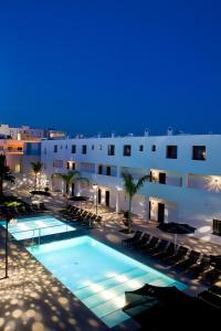 Migjorn Ibiza Suites & Spa (35 of 154)