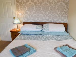 Claremont House - Suite 5, Holiday homes  Sandown - big - 8