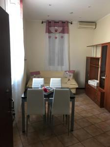Stefy House - AbcAlberghi.com
