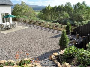 Caledonia View, Holiday homes  Gairlochy - big - 8