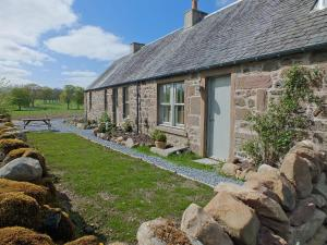 The Cottage V - Hotel - Bankfoot