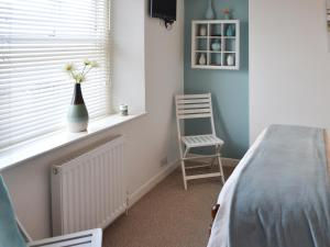 Harbour Lights, Holiday homes  Newlyn - big - 37