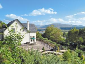 Caledonia View, Holiday homes  Gairlochy - big - 1