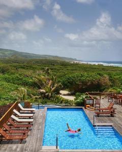 Santosha Barbados (16 of 23)