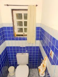 VELINN Caravela Hotel Santa Tereza, Отели  Ильябела - big - 12